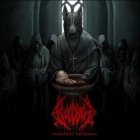 Purchase Bloodbath - Unblessing the Purity (EP)