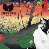 Purchase Blunted Sultan - Blunted vs. Wu-Tang Pt.2