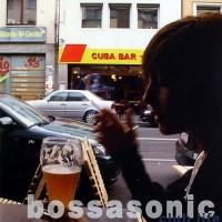 Purchase Bossasonic - Club Life