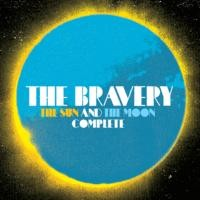 Purchase The Bravery - The Sun And The Moon Complete CD1