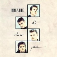 Purchase Breathe - All That Jazz