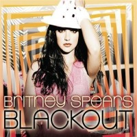 Purchase Britney Spears - Break The Ice (Remixes) (MCD)