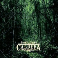 Purchase Caldera - Mist Through Your Consciousness
