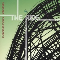 Purchase Cameron Dobb - The Ride
