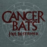 Purchase Cancer Bats - Hail Destroyer