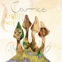 Purchase Caprice - Kywitt! Kywitt!
