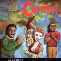 Purchase Carmel - Good News