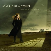 Purchase Carrie Newcomer - The Geography of Light