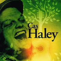 Purchase Cas Haley - Cas Haley