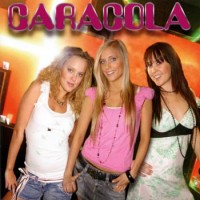 Purchase Caracola - Caracola