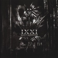 Purchase IXXI - Elect Darkness