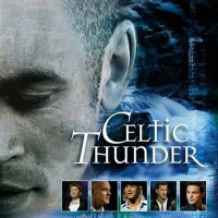 Purchase Celtic Thunder - Celtic Thunder