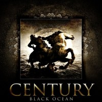 Purchase Century - Black Ocean
