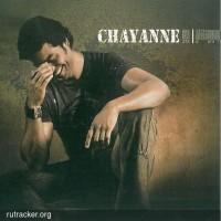 Purchase Chayanne - Cautivo