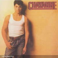 Purchase Chayanne - Chayanne