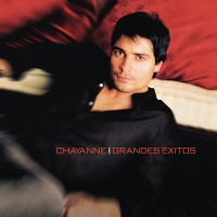 Purchase Chayanne - Grandes Éxitos