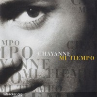 Purchase Chayanne - Mi Tiempo