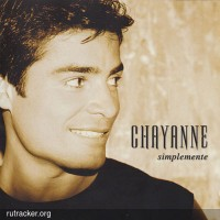 Purchase Chayanne - Simplemente