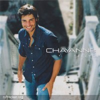 Purchase Chayanne - Sincero