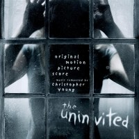 Purchase Christopher Young - The Uninvited