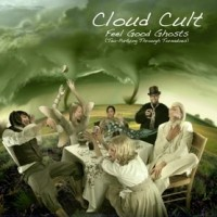 Purchase Cloud Cult - Feel Good Ghosts (Tea-Partying Through Tornadoes)