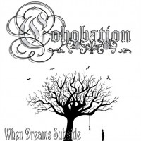 Purchase Cohobation - When Dreams Subside