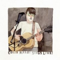 Purchase Colin Meloy - Sings Live!