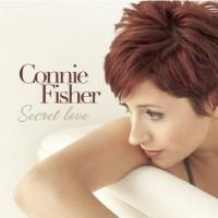 Purchase Connie Fisher - Secret Love