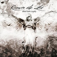 Purchase Crown The Lost - Blind Faith Loyalty