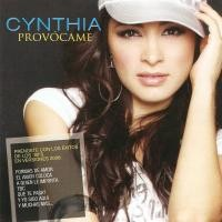 Purchase Cynthia - Provocame