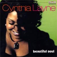 Purchase Cynthia Layne - Beautiful Soul