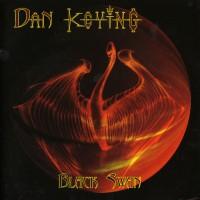Purchase Dan Keying - Black Swan