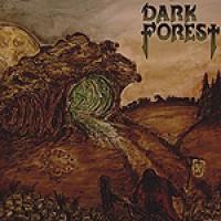 Purchase Dark Forest - Dark Forest