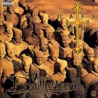 Purchase Dark Lotus - The Opaque Brotherhood