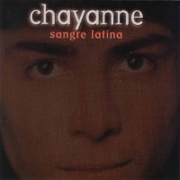 Purchase Chayanne - Sangre Latina