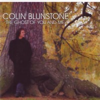 Purchase Colin Blunstone - The Ghost Of You And Me