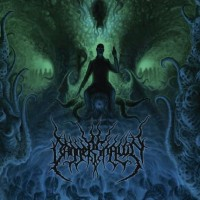 Purchase Daggerspawn - Suffering Upon the Throne of Depravity
