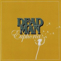 Purchase Dead Man - Euphoria