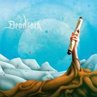 Purchase Deadlock - Manifesto