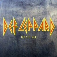 Purchase Def Leppard - Best Of
