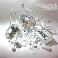 Purchase Delirious? - Kingdom Of Comfort