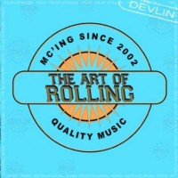 Purchase Devlin - The Art Of Rolling