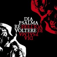 Purchase Dia Psalma - Re Voltere