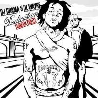 Purchase DJ Drama & Lil Wayne - Dedication