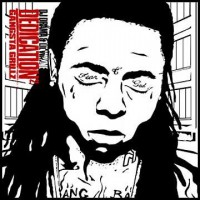 Purchase DJ Drama & Lil Wayne - Dedication 2