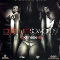 Purchase Dj Finesse - Platinum Slow Jams Vol.33