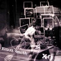Purchase Elliott Smith - XO