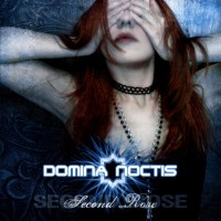 Purchase Domina Noctis - Second Rose