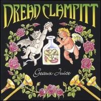 Purchase Dread Clampitt - Geaux Juice