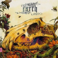Purchase Earth - The Bees Made Honey In The Lion's Skull